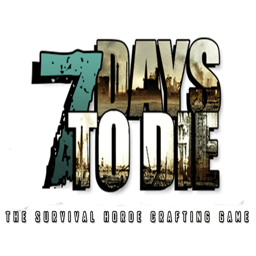 7 Days to Die Server Kiralama