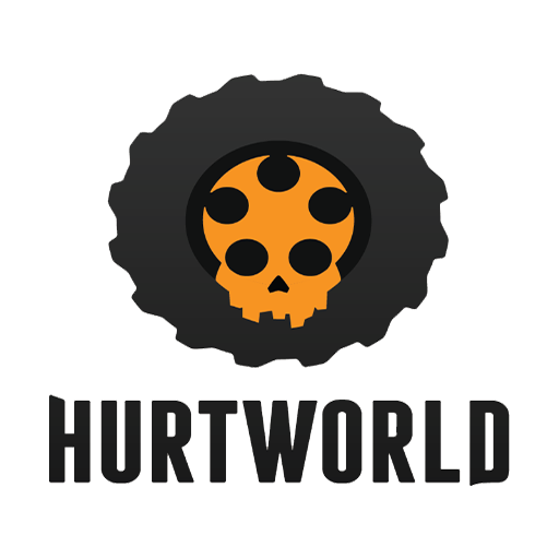 HurtWorld Server Kiralama