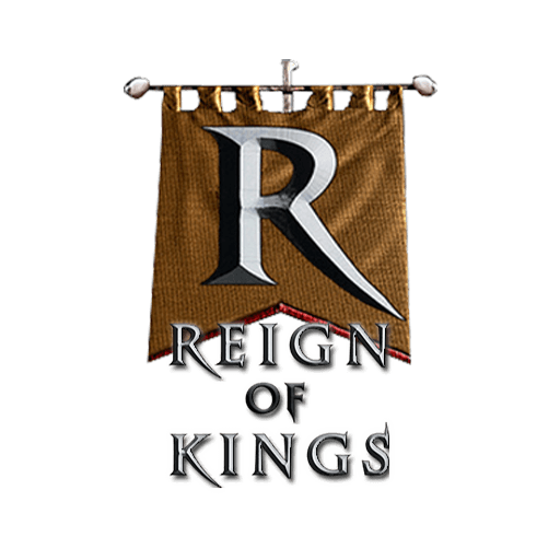 Reign Of Kings Server Kiralama