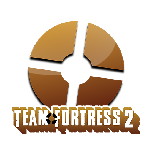Team Fortress 2 Server Kiralama