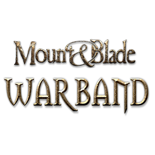 Mount & Blade Warband Server Kiralama